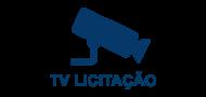 TV Licitação