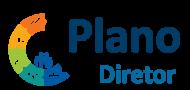 plano_diretor