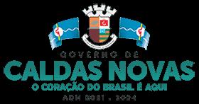Prefeitura de Caldas Novas